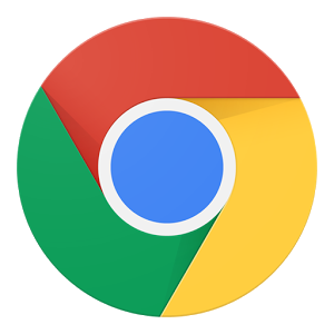 Download Google Chrome Version 54.0.2840.87 m for Mac OS X 10.9 or later